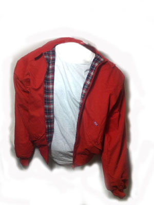 Red_Harrington_Jacket_Front