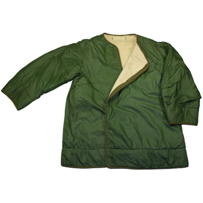 new product 8d7e9 f6e33 The Original M-1951 Fishtail Parka As Worn By Mods In The 1960's