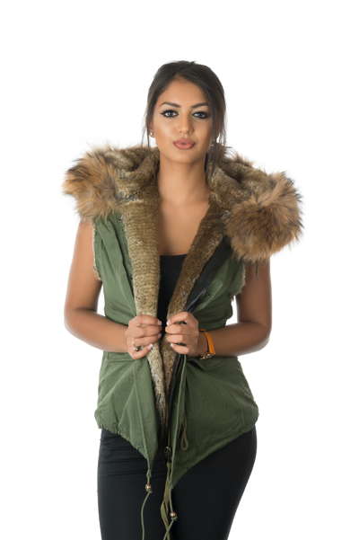 Superdry women's gilets - from fur-trimmed hoods to puffed out styles it is the perfect finish to the layered up look.
