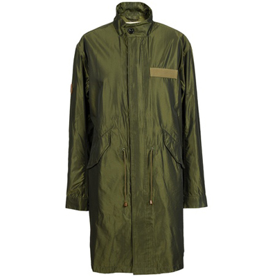 pretty-green-khaki-dashwood-parka