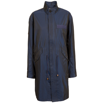 navy pretty green dashwood parka
