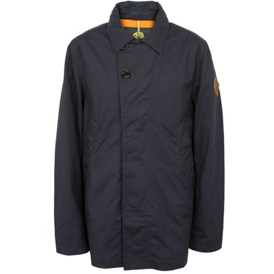pretty green tosh jacket
